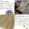 Simple broom timber dealer biography soldier of the Imperial Guard store room broom broom broom Indian corn cleaning Mother's Day present housewarming