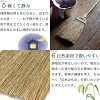 Useful broom timber dealer biography soldier of the Imperial Guard store room broom broom broom Indian corn cleaning Mother's Day present housewarming