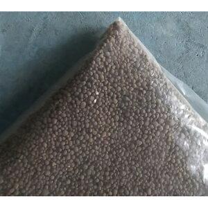 ケイ酸カルシウム 約3kg