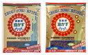 東商超醗酵油粕 おまかせ5kg