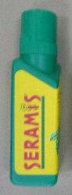 セラミス液肥(観葉植物用)200ml