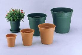 植木鉢 ロゼアポット 240型