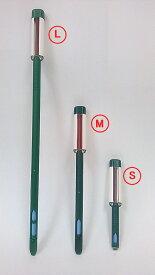 セラミスインジケーター(水分感知器)Lサイズ1本 SERAMIS