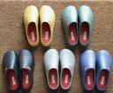 Q ガーデンシューズSlip on Shoes【MR233〜】カジュアルシューズ・スリッポン♪