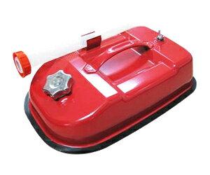 ガソリン携行缶 5L 2個セット消防法適合品 KHK試験確認済 草刈機・発電機・カーレース・バイクレース・モトクロス・モタードなどに