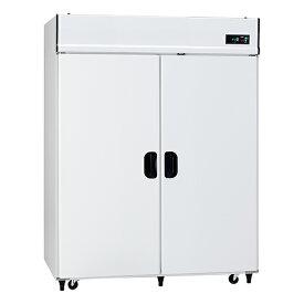 【送料無料】アルインコ 玄米氷温貯蔵庫 EWH-32 16俵タイプ/32袋(玄米30kg)