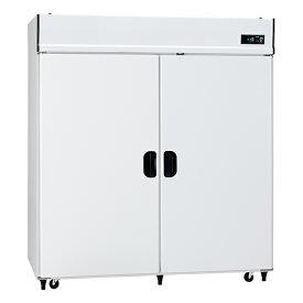 【送料無料】アルインコ 玄米氷温貯蔵庫 EWH-40 20俵タイプ/40袋(玄米30kg)