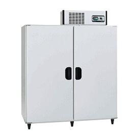 【送料無料】アルインコ 玄米専用低温貯蔵庫 LHR-2121袋用 玄米30kg 10.5俵タイプ
