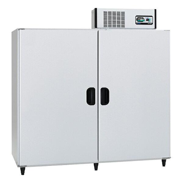 【送料無料】アルインコ 玄米専用低温貯蔵庫 LHR-2828袋タイプ 玄米30kg 14俵