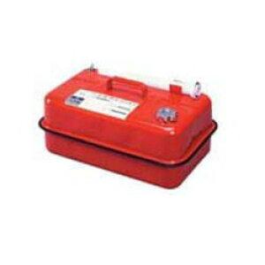 ガソリン携行缶 20L消防法適合品(日本製)