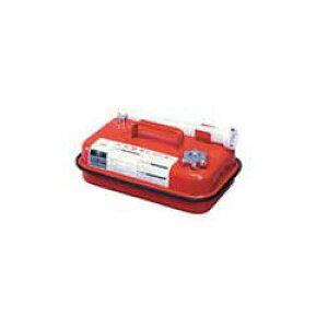 ガソリン携行缶 5L消防法適合品(日本製)