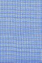 防風ネット 4mm目 3m×50m (青)