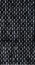 遮光ネット 65%黒 2mX50m