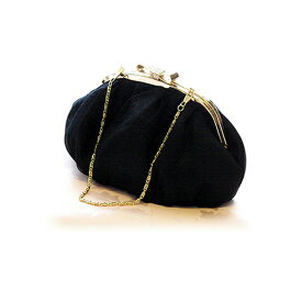 【レンタル】【レンタル バッグ】【フォーマル バッグ】【結婚式】パーティーバッグ