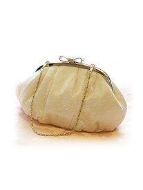 【レンタル】【レンタル バッグ】【フォーマル バッグ】【 結婚式 パーティー 】