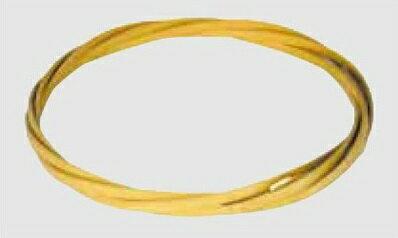 人工枝折戸用 人工竹竹輪