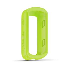 シリコンケース Edge530 Green