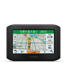 GARMIN ガーミン zumo396 バイク用ナビ GPS JPN