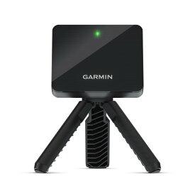 【予約商品】2021年8月20日発売 GARMIN(ガーミン) ポータブル弾道測定器 ゴルフシミュレーター Approach R10 【日本正規品】 010-02356-04