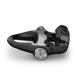 GARMIN ガーミン 公式 Rally RS100 pedal power meter (010-02388-23)