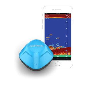 Striker Cast GPS type