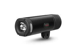 GARMIN ガーミン VariaUT800 スマートヘッドライト バリア サイクリング ヘッドライト 輝度調整 可視性能 ハンドル ライト