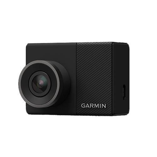 GARMIN ガーミン GDR E530 ドライブレコーダー 運転支援 前方衝突警告 車線逸脱警告 発進確認警告 スピードカメラ 監視録画 FullHD 事故 証拠 ドラレコ