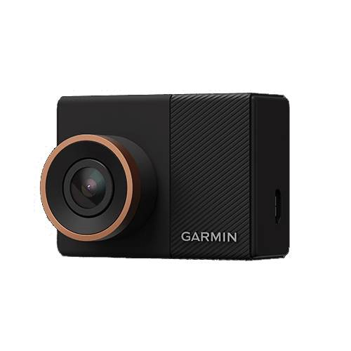 GARMIN ガーミン GDR E560 ドライブレコーダー 運転支援 前方衝突警告 車線逸脱警告 発進確認警告 スピードカメラ 監視録画 FullHD 事故 証拠 ドラレコ