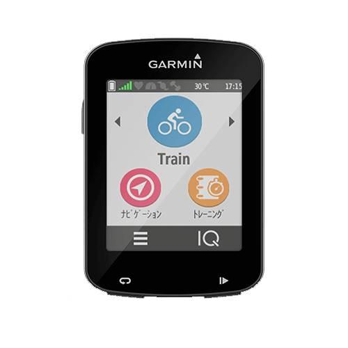 GARMIN ガーミン Edge820Jセット エッジ820ジェイ 本体&アクセサリーセット GPS サイクルコンピューター ロードバイク Varia ペアリング 速度計 ケイデンスセンサー 心拍数 サイクリング 防水 GPS 気圧高度計 地図 走行位置
