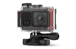 【メーカー直販限定!1年延長保証】 VIRB ULTRA30 ヴァーブウルトラ30 日本正規版 アクションカメラ ワイヤレス ブルートゥース Bluetooth wifi 音声操作 タイムプラス 動画撮影 フルHD ツーリング