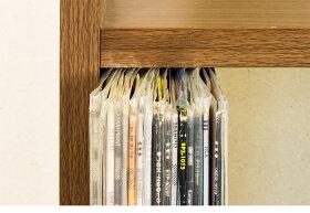 本棚書棚106×106cm正方形スクエアシェルフ多目的ラックオフィス書棚事務用シェルフディスプレイラック棚木製A4本棚リビングボードオシャレ本棚おしゃれ木製薄型通販送料無料送料込み新生活