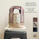 【THEATRE PRODUCTS】【ジャガードテープバッグS】MISSISSIPPI ミシシッピ ナイロンバッグ 小さいバッグ シアタープ…
