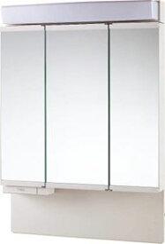 *永大産業/EIDAI*EKM-K753H 洗面化粧台 ミラーキャビネット 間口75cm