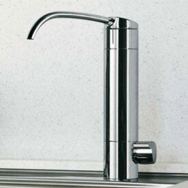 *タカラスタンダード*TJS-SUI-SN 浄水器専用水栓 カウンターオンタイプ