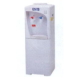*ニチネン*WS-105 ウォーターサーバー 温冷両用タイプ【送料・代引無料】
