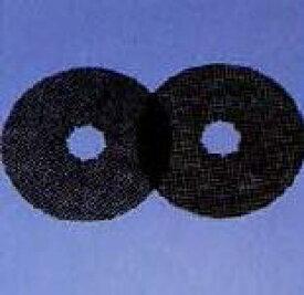 *リンナイ*DPF-100 ガス衣類乾燥機オプション 交換用紙フィルター