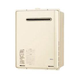 *タカラスタンダード*HW-E2000SAW ガス給湯器 設置フリー屋外壁掛型 オート 20号 エコジョーズ
