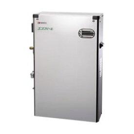 ☆*タカラスタンダード*FDW-C4702AYS 石油給湯器 直圧式屋外据置型 フルオート 4万キロ エコフィール