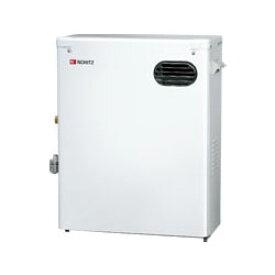 ☆*タカラスタンダード*FDW-4701AY-1T 石油給湯器 直圧式屋外据置型 フルオート 4万キロ