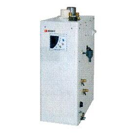 ☆*タカラスタンダード*FDW-4701FFA-1T 石油給湯器 直圧式屋内据置型 フルオート 4万キロ