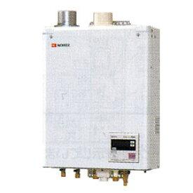 ☆*タカラスタンダード*FDW-4702FFSAWT 石油給湯器 直圧式屋内壁掛型 オート 4万キロ