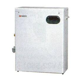 ☆*タカラスタンダード*FDS-407YT 石油給湯器 直圧式屋外据置型 給湯専用 4万キロ