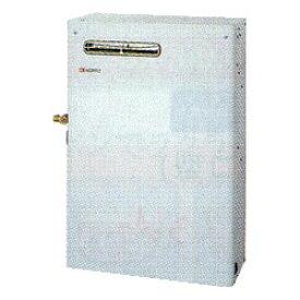 ☆*タカラスタンダード*FRS-407GT 石油給湯器 貯湯式屋外据置型 給湯専用 3.87万キロ