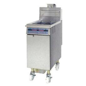 *パロマ*PF-2S 業務用機器 パルスフライヤー 涼厨