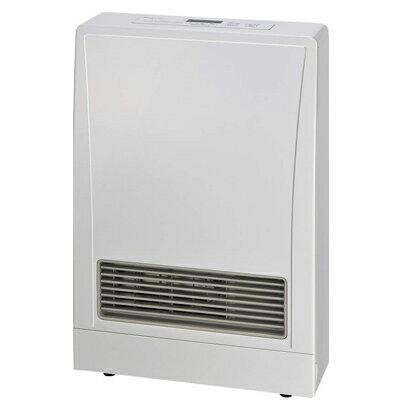*リンナイ*RHF-309FT FF式ガス暖房機 2.88kW 木造8畳/コンクリート10畳 おやすみタイマー付【送料・代引無料】