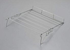 *リンナイ*DK-52 ガス衣類乾燥機オプション 小物乾燥棚 RDT-52S専用