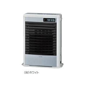 *コロナ*FF-HG5216S スペースネオミニ温風 FF式石油暖房機 5.22kW 木造14畳/コンクリート19畳[FF-SG5215Sの後継品]【送料・代引無料】
