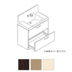 *トクラス*YEAA090QAGC/YEAA090QAHC 洗面化粧台[EPOCH] ベースキャビネット 間口90cm Lシリーズ【単品販売不可】