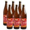 【送料無料|クール便】アウグスビール ピルスナー500ml 6本セット[クラフトビール 地ビール セット ギフト プレミアムビール]