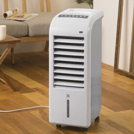 ゼンケン スリム温冷風扇 ヒート&クール ZHC-1200